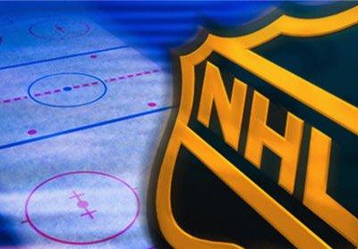 Клубы НХЛ начинают борьбу за высшую награду сезона - Кубок Стэнли