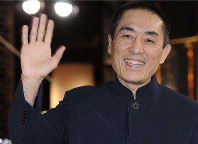 Знаменитого режиссера Чжана Имоу заподозрили в многодетности