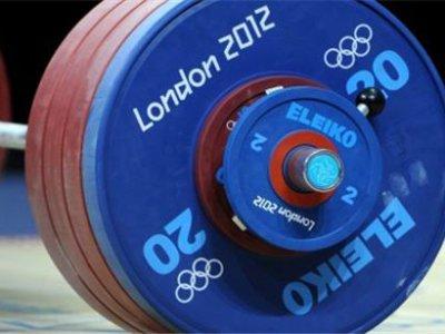 Юниорская сборная России победила в общекомандном зачете на чемпионате мира по тяжелой атлетике