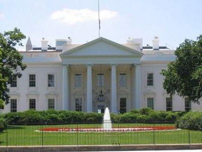 США продолжают оценивать важность американо-российского саммита в Москве