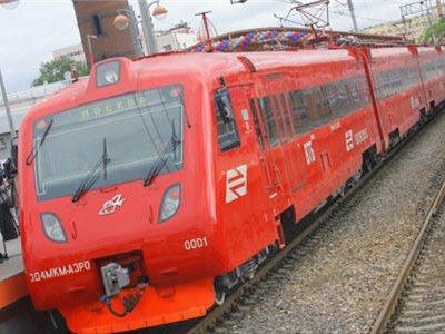С нового года начнут действовать новые правила перевозки пассажиров по железной дороге