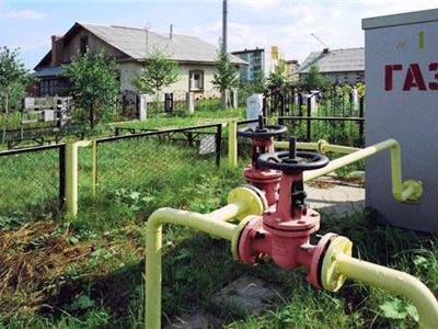 Премьер обсудит проблемы газификации