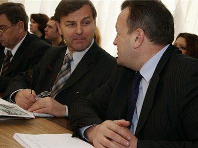 Депутаты приняли поправки в Устав Новосибирска сразу в двух чтениях