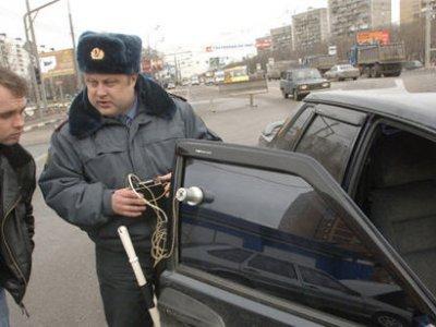 Российских водителей ждет очередное повышение штрафов