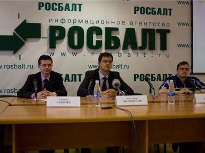 Информационное агентство «Росбалт» хотят лишить регистрации