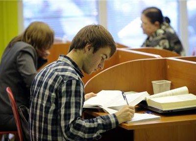 В России будет создана система госаттестации для контроля за присуждением ученых степеней
