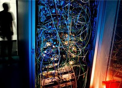 Совфед предлагает ужесточить уголовную ответственность за киберпреступления