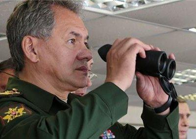 Россия планирует расширить военное присутствие в нескольких регионах мира