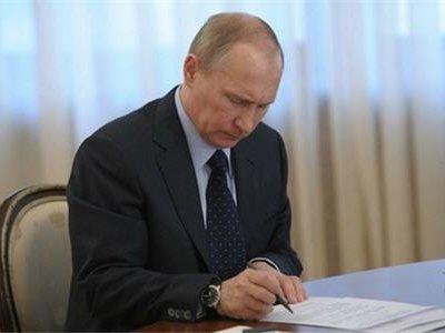 Обама рассказал Путину о дипломатическом выходе из украинского кризиса