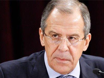 База РФ в Таджикистане поможет поддержать мир в регионе