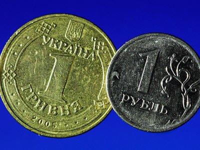 В Крыму уже готовятся к переходу на рубль