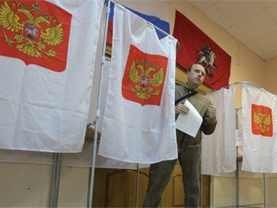 Госдуме предложили отменить выборы мэров крупных городов
