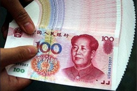 Зоной дьюти-фри сделал владивосток для китайских туристов потяжелевший юань
