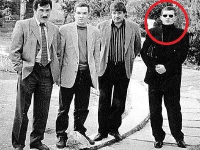 В Крымский парламент рвутся бывшие зэки и лица со скандальной славой