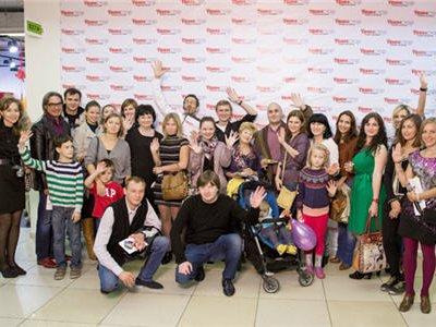 Галерея Твинстор: главное событие 2014 года пройдет 20 сентября