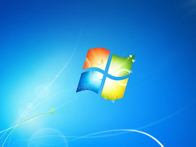 Android на windows 7 download - d2