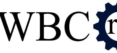 Производство часов в Китае: руководитель EWBC дал интервью журналу Часовой бизнес