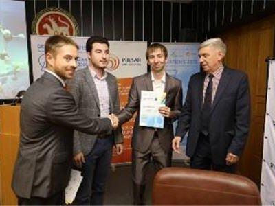 Корпоративный акселератор Oil энд Gas GenerationS назвал финалистов конкурса