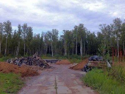 Застройщики элитного поселка Пестово отказываются выполнять свои обязательства
