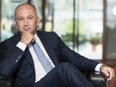 Об отношениях с Россией высказался сербский политик Ненад Попович