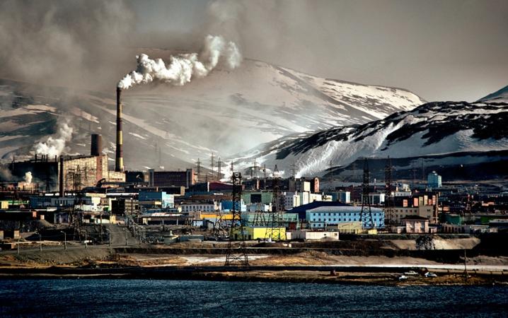 Владимир Потанин рассказал, как планирует заработать на дефиците металлов
