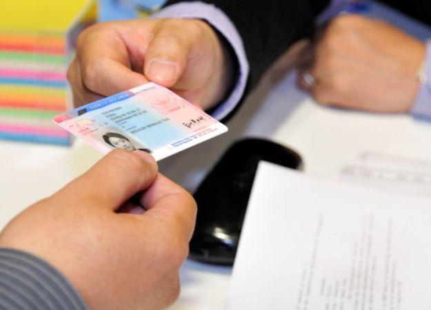 Как сделать водительское удостоверение после лишения 168