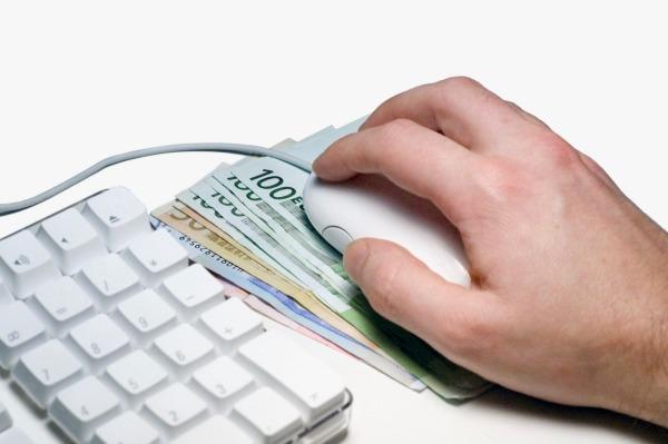 Как быстро решить финансовые проблемы?