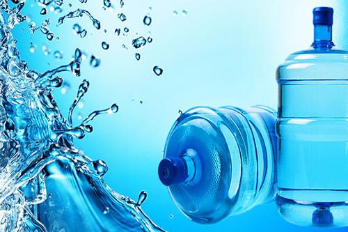 Стоит ли заказывать воду на дом?