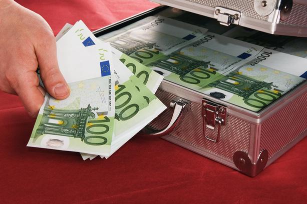 бесплатные кейсы деньги