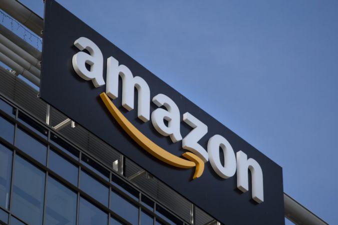 a723a530863 Amazon в Китае закрывает онлайн-магазин » Оперативные вести
