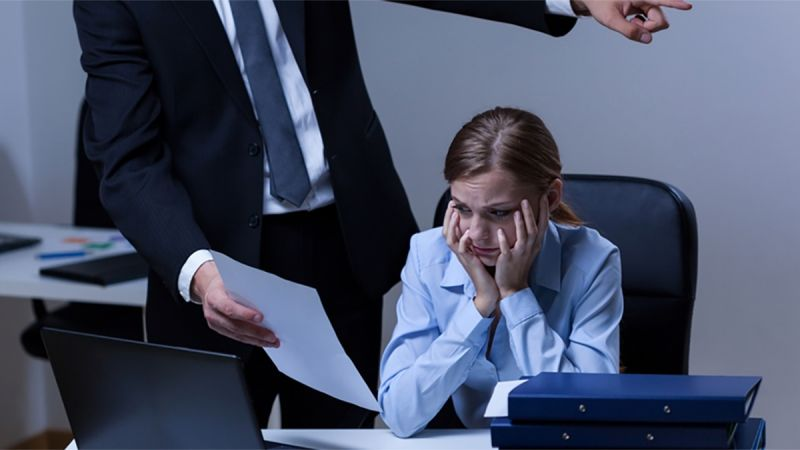 Как решаются трудовые споры?